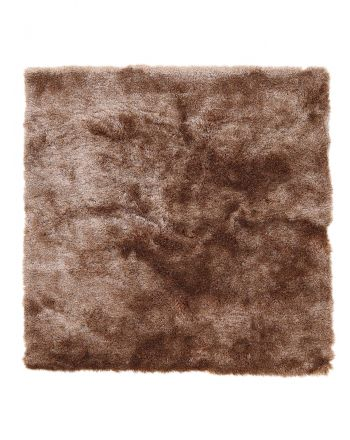 Alfombra pelo largo Breeze Beige